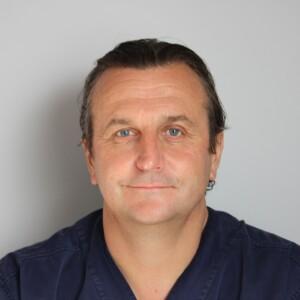 Emmanuel ROBIN